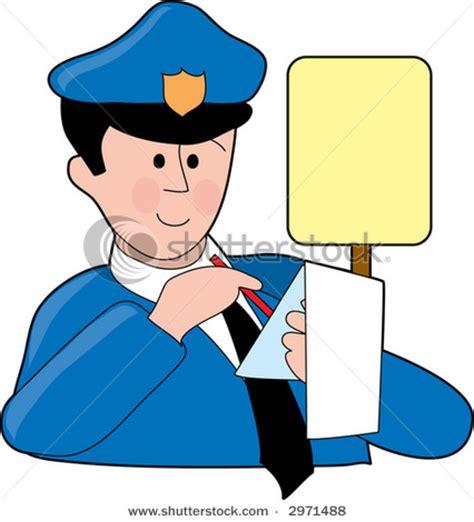 An inspector calls free essay