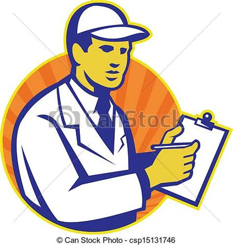 An Inspector Calls Essays GradeSaver